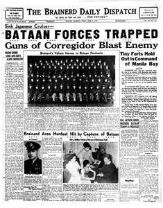 Bataan Death March O Donnell, Nagasaki, Hiroshima, Palawan, Manila, Bataan Death March, Islamic Society, In Remembrance Of Me, Leyte