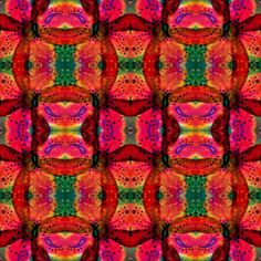 Perpetual Windmill fabric by loriwierdesigns on Spoonflower - custom fabric