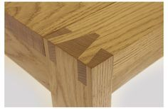 Extending Dining Table by Neil Sutor