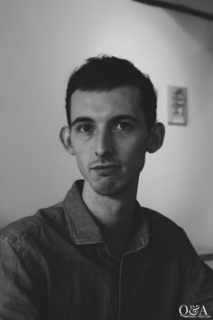 qna Alex Finch hana-muv.com