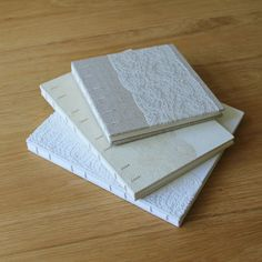 handmade books and other treasures May Themes, A Moment To Remember, Getting To Know Someone, Stitch Book, Magic Box, Linens And Lace, Book Projects, Handmade Books, Bookbinding