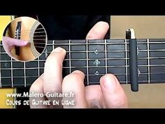 Hotel California - Guitar Lesson - YouTube Eagles Hotel California, Acoustic Guitar Lessons, Guitar Tips, Piano Lessons, Music Lessons, Guitar Tutorial, Music Sing, Banjo, Drums