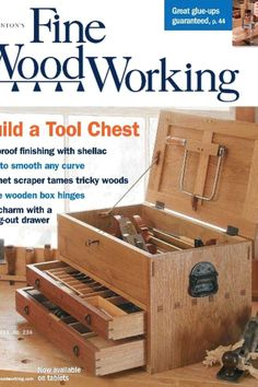 5 Auspicious Tips: Woodworking Table Router Lift woodworking bed how to make.Woodworking Business Make And Sell wood working for kids creative.Old Wood Working Bench. Jet Woodworking Tools, Woodworking Quotes, Woodworking Workbench, Woodworking Techniques, Woodworking Videos, Woodworking Projects, Wood Projects, Woodworking Nightstand, Woodworking School