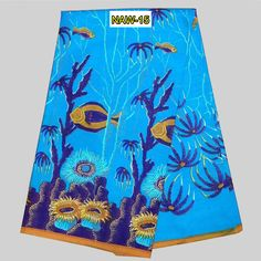 Find More Fabric Information about NAW 15 latest African print design super wax hollandais prints fabric, cotton real…
