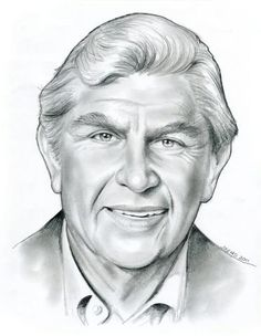 236 best gomer pyle andy griffith images in 2019 jim nabors Star Plus TV andy griffith american tv film actor cool pencil drawings pencil art