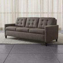 9 best d b sleeper sofas images daybeds sleeper sofas sofa beds rh pinterest com