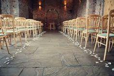 packington moor weddings - Gemma Morgan