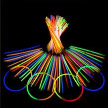 glowsticks