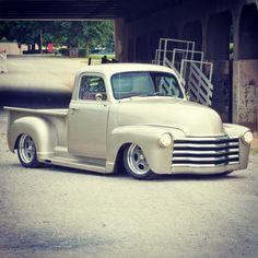Chevy 1951. ...SealingsAndExpungements.com... 888-9-EXPUNGE (888-939-7864)…