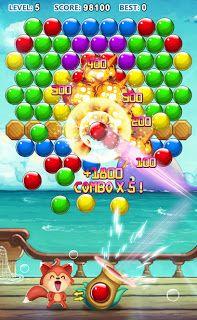 Bubble Shooter Jogo De Bolinhas Gratis Para Baixar Jogos E Games Da Hora Jogos De Bolas Jogos Para Celular Bubble