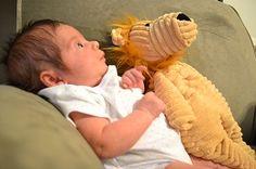 8 Photo Ideas for New Parents