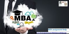 https://flic.kr/p/VaCR7h | MBA assignment help | We are twenty-four seven open to assist you in business management studies. You can ask us anything about your business studies. We are providing our services at very affordable rates. As well as we also give free MBA assignment help suggestions from live chat.