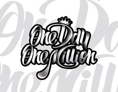 """Check out new work on my @Behance portfolio: """"lettering"""" http://be.net/gallery/53459523/lettering"""