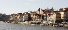 Chegou a hora de eu te mostrar mais uma porção de coisas interessantes que também não tem custo algum para fazer no Porto. Quer ver só?