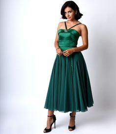 b6fae3eb639a 94 Best 50s/60s Fashion images | Rockabilly fashion, Rockabilly ...