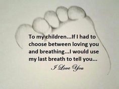 google icon love words for my son | my-children-poem-parents-quote-daughter-son-quotes-family-love-you ...