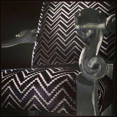 #SATA #Essedecor2013 Poltrona / Easy Chair