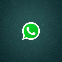 Whatsapp Notification – How To Stop Auto Download of Photos And Videos On Whatsapp