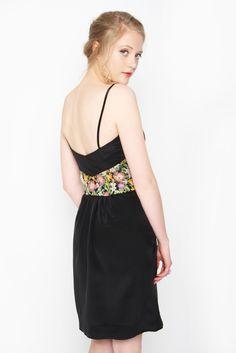 SP Dress   Amber Whitecliffe Roads, Amber, Cold Shoulder Dress, Dresses, Design, Fashion, Vestidos, Moda, Road Routes