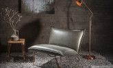 Fauteuil Marquess