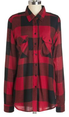 red and black check shirt http://rstyle.me/n/vdgvepdpe