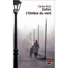 Action and Organisation on Pinterest Etude sur Stupeur et tremblement  Am  lie Nothomb