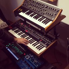 Spanish, Japanese, Indian Rooms and Living or Audio Rooms Music Production Equipment, Recording Equipment, Dj Equipment, Voltage Controlled Oscillator, On Air Radio, Analog Signal, Music Studio Room, Keyboard Piano, Bass Amps