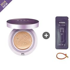 2016 NEW HERA UV MIST CUSHION ULTRA MOISTURE  SPF34PA 23 Beige 053 Oz15g X 2  -- Check this awesome product by going to the link at the image. #eyeliner Eyeliner, Eyeshadow, No Foundation Makeup, Best Makeup Products, Mists, Moisturizer, Cushion, Beige, Amazon
