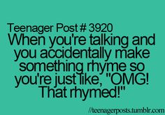 yea i get so excited XD