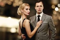 dating when you are wealthy