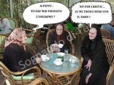 La Trattoria, Vox Populi, Italian Memes, Funny Jokes, Hilarious, Emoticon, Vignettes, Trending Memes, Einstein