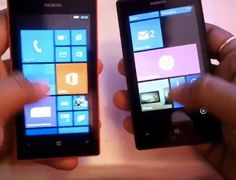 Nokia Lumia 525 Il cellulare economico ma con grandi prestazioni