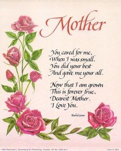 Happy Mothers Day Quotes From Son & Daughter : QUOTATION – Image : As the quote says – Description Mothers day poems from daughter. Successful mothers are not the ones that have never struggled. They are the ones that never give up, despite the struggles. Happy Mothers Day Messages, Mothers Day Poems, Mother Day Message, Happy Mother Day Quotes, Mother Day Wishes, Mother Quotes, Mothers Day Cards, Mom Quotes, Mother Poems