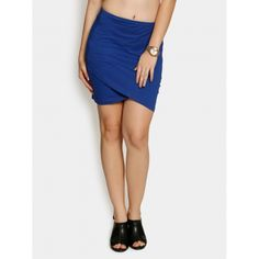 57c87cde43 7 Best Skirts images   Closure, Full skirts, Long a
