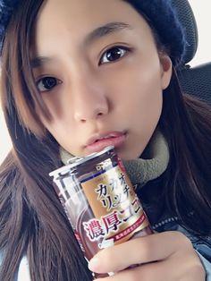 毎朝コップ1杯の。 の画像 真野恵里菜オフィシャルブログ「きまぐれでいず」Powered by Ameba