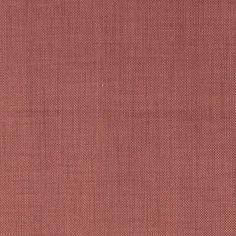 Møbelstruktur rabarber rød