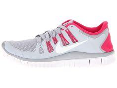 Nike Free 5.0+ Amory Slate/Light Armory Blue/Light Armory Blue/Armory Navy - Zappos.com Free Shipping BOTH Ways