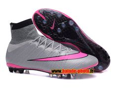 Images Boots Crampon 51 Meilleures Nike Du Football Tableau gA0Pw56q