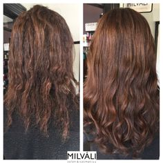 Our team of stylists are known throughout the bay area for their extensions can help give life to your tired hair milvalisf pmusecretfo Image collections