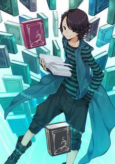 Philip - Kamen Rider W - Mobile Wallpaper - Zerochan Anime Image Board Kamen Rider Ex Aid, Kamen Rider Series, Dragon Knight, Superhero Design, Anime Guys, Anime Style, Yandere, Anime Art, Character Design