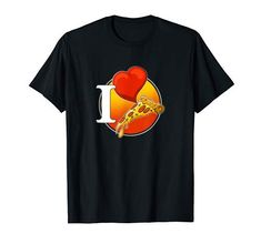 I Love Pizza, Branded T Shirts, Fashion Brands, My Design, Swag, Mugs, Amazon, My Love, Mens Tops