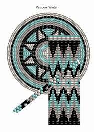 Marvelous Crochet A Shell Stitch Purse Bag Ideas. Wonderful Crochet A Shell Stitch Purse Bag Ideas. Mochila Crochet, Bag Crochet, Crochet Purses, Crochet Chart, Love Crochet, Crochet Motif, Crochet Stitches, Tapestry Crochet Patterns, Loom Patterns
