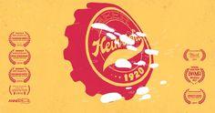 BEER by Charles BukowskiMATURE from NERDO