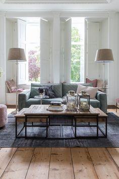 ZOMERCOLLECTIE | Met de collectie van Rivièra Maison creëer je een fijn thuisgevoel. Ontdek de mooiste accessoires en meubels en laat je inspireren. #rivieramaison #zomer #modern #Industrieel #landelijk #klassiek #Interieur #Inspiratie
