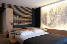 12 Types hotels rooms interior design www.classinthecity.com940 × 626Buscar por imágenes 940 x 626 jpeg 121kB, Interior Design Of modern master bedroom with Artistic Wallpaper .