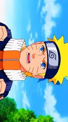 Naruto Uzumaki Hokage, Naruto Shippuden Characters, Naruto Sasuke Sakura, Naruto Cute, Naruto Funny, Naruto Shippuden Anime, Naruto And Sasuke Wallpaper, Wallpaper Naruto Shippuden, Fanarts Anime