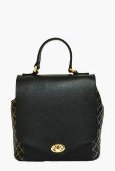 Geanta din piele naturala cu carouri galbene 188-G -  Ama Fashion Bags, Fashion, Handbags, Moda, Fashion Styles, Fashion Illustrations, Bag, Totes, Hand Bags