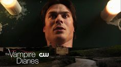 The Vampire Diaries | Hell Is Other People Trailer | The CW