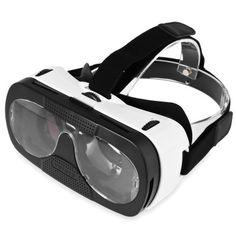 Hoy con el 46% de descuento. Llévalo por solo $73,700.Gafas 3D VRTOTO VR de 4.5-6.0 pulgadas Smartphone.