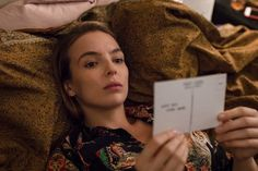 Killing Eve's Set Designer Talks About Creating a Psychopath's Apartment